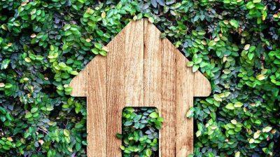 10 formas de hacer nuestro hogar más sostenible