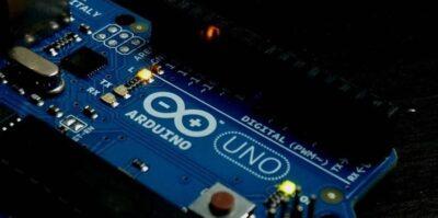 8 proyectos con Arduino para automatizar los electrodomésticos de tu casa