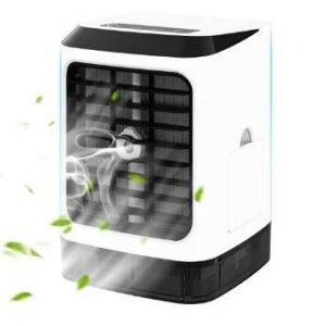 Aire acondicionado portátil Air Cooler