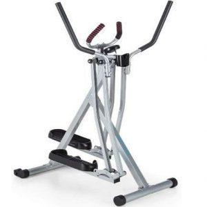 Bicicleta elíptica plegable Capitalsport