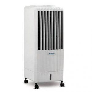 Climatizador evaporativo Diet 8i