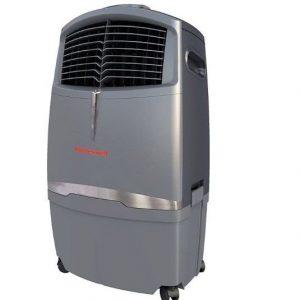 Climatizador evaporativo Honeywell