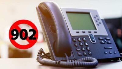 Cómo evitar los abusos de los números 902 de los servicios técnicos de reparación