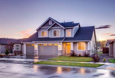 Cómo mejorar la calificación energética de una vivienda