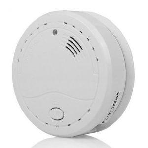 Detector de gas Smartwares