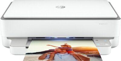 En qué fijarse a la hora de comprar una impresora