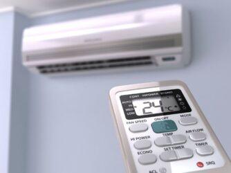 Guía de compra de aire acondicionado de split