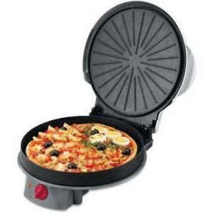 Horno para pizzas Fagor