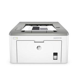 Impresora láser con escáner doble cara