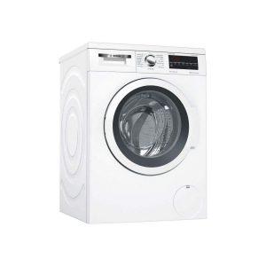 Lavadora de 8 kg Bosch