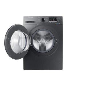 Lavadora de 8 kg Samsung