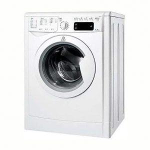 Lavadora secadora de 7 kilos