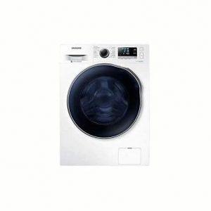 Lavadora secadora ecológica