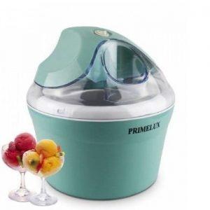 Máquina de yogurt helado Primelux