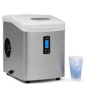 Máquina para hacer hielo Klarstein