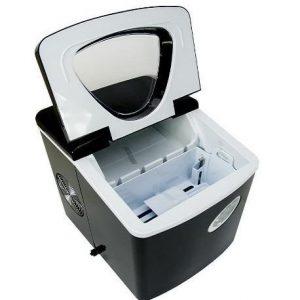 Máquina para hacer hielo PNI