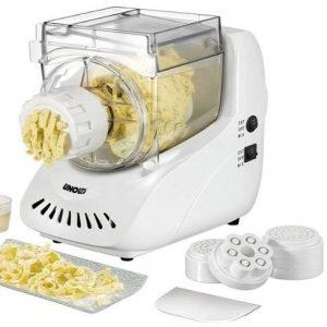 Máquina para hacer pasta eléctrica Unold