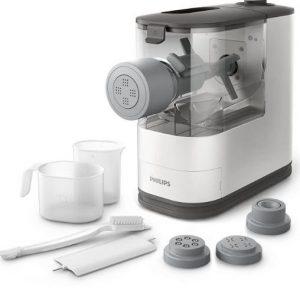 Máquina para hacer pasta Philips