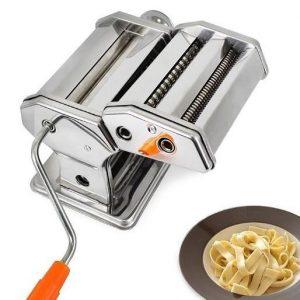 Máquina para hacer pasta Todeco