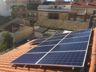 ¿Merece la pena instalar un kit solar para autoconsumo?