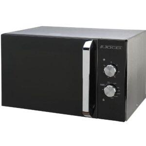 Microondas de 30 litros con cinco niveles de potencia