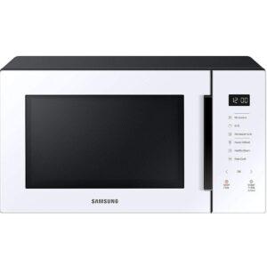 Microondas de 30 litros Samsung