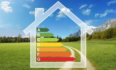 Qué es el certificado energético y cómo saber si una vivienda lo tiene