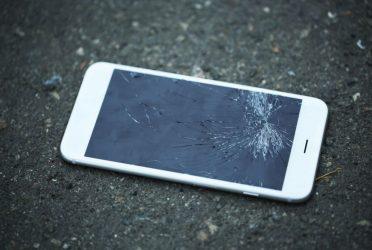 Qué es mejor: reparar un móvil o comprar uno nuevo