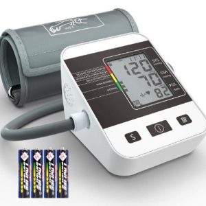 Tensiómetro digital de brazo Annsky