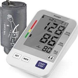 Tensiómetro digital Hylogy