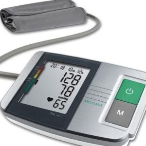 Tensiómetro digital MTS
